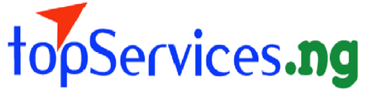 TopServices.NG: Hire the best Experts and Professionals to work for you